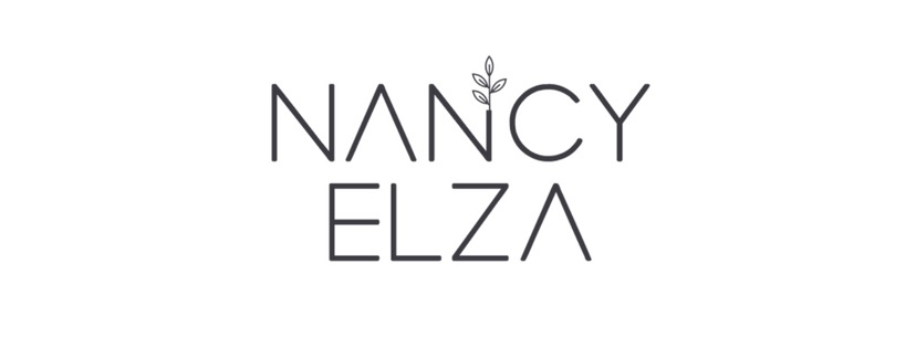 NANCY ELZA