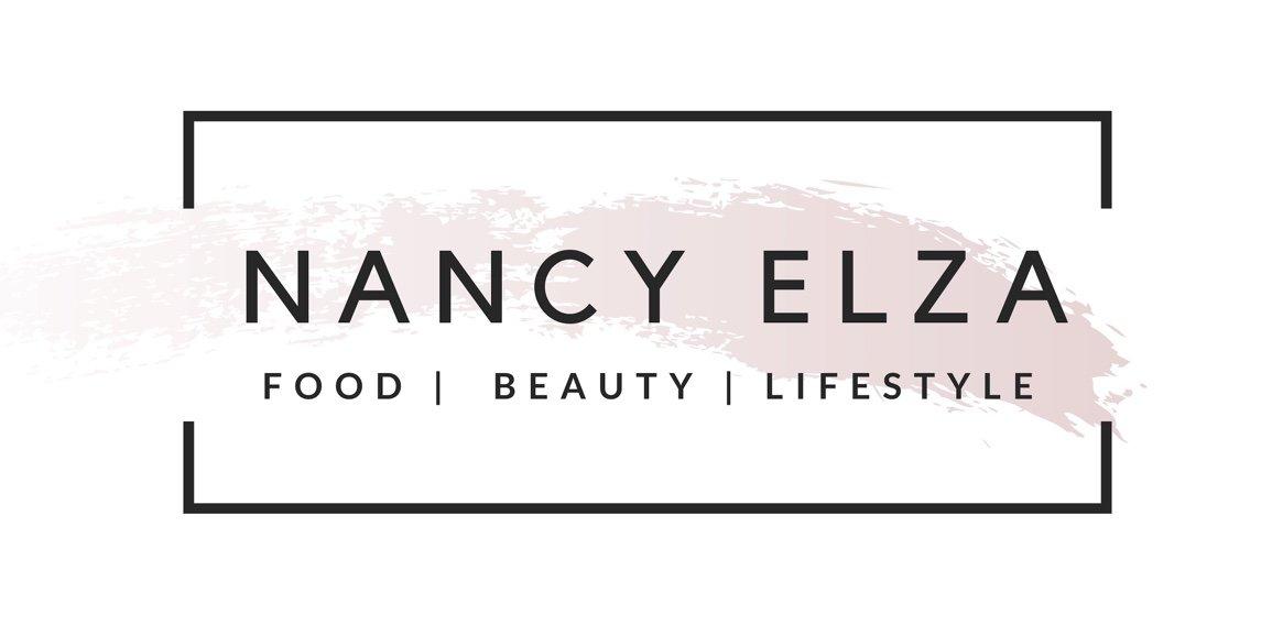 NANCY ELZA
